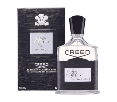 Aventus Cologne Creed
