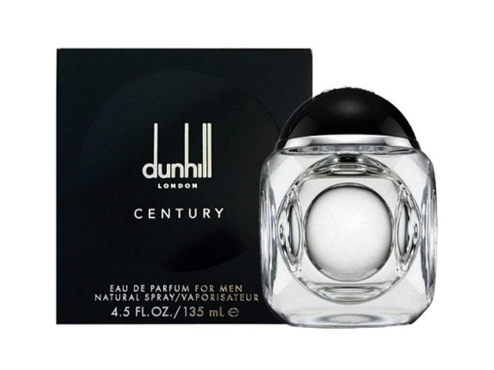 Dunhill-London-CENTURY.jpg