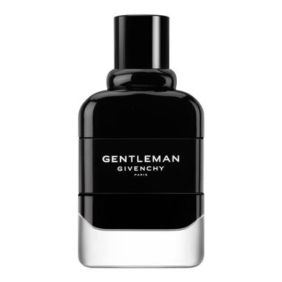 Gentleman Eau de Parfum Givenchy