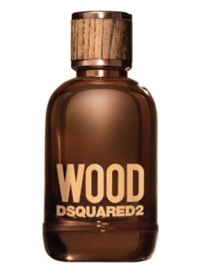 WOOD DSQUARED2