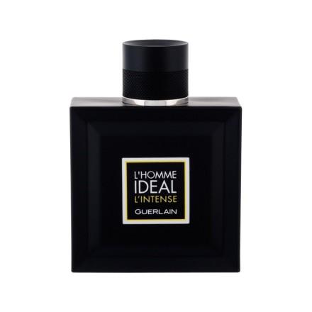guerlain-l-homme-ideal-l-intense-eau-de-parfum-100-ml-m